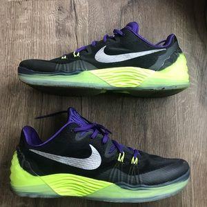 Nike Kobe Zoom Venomenom 5 sz 12